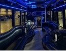 Used 2008 Freightliner Federal Coach Mini Bus Limo Federal - Lexington, Kentucky - $56,500