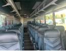 Used 2011 Temsa TS 35 Mini Bus Shuttle / Tour Temsa - Lexington, Kentucky - $125,000