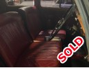 Used 1950 Rolls-Royce Silver Dawn Antique Classic Limo  - Lexington, Kentucky - $18,500