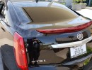 Used 2014 Cadillac XTS L Sedan Limo  - scottsdale, Arizona  - $13,500