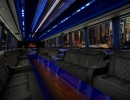 2014, Freightliner Coach, Mini Bus Limo, Grech Motors