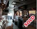 Used 2008 Ford E-450 Mini Bus Limo Turtle Top - Erie, Pennsylvania - $21,900