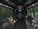 Used 2008 Ford F-550 Mini Bus Limo Krystal - Barrington, Illinois - $35,000