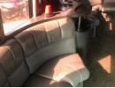 Used 2007 Ford E-450 Van Limo Turtle Top - Baltimore, Maryland - $1