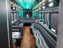 Used 2015 Freightliner M2 Mini Bus Limo LGE Coachworks - North East, Pennsylvania - $99,500
