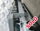 Used 2008 Chevrolet C5500 Mini Bus Shuttle / Tour Starcraft Bus - Anaheim, California - $15,900