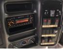 Used 2008 Chevrolet C5500 Mini Bus Shuttle / Tour Starcraft Bus - Anaheim, California - $12,000