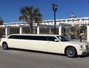Used 2007 Chrysler 300 Sedan Stretch Limo Galaxy Coachworks - Myrtle Beach, South Carolina    - $15,000