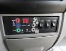 Used 2015 Mercedes-Benz Sprinter Van Limo Grech Motors - MARIETTA, Georgia - $54,999