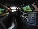 Used 2007 Chrysler 300 Sedan Stretch Limo Royal Coach Builders - Dallas, Texas - $11,000