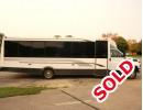Used 2006 GMC C5500 Mini Bus Limo Federal - Winona, Minnesota - $25,500