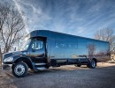 2014, Freightliner M2, Mini Bus Shuttle / Tour, Starcraft Bus