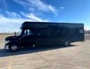 Used 2014 IC Bus AC Series Mini Bus Limo Battisti Customs - Fort Collins, Colorado - $39,000