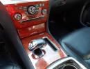 Used 2014 Chrysler 300 Long Door Sedan Limo Westwind - San Diego, California - $12,500