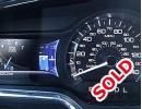 Used 2014 Lincoln MKT Sedan Stretch Limo Royale - Hicksville, New York    - $17,500