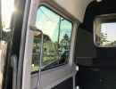 Used 2013 Mercedes-Benz Sprinter Van Shuttle / Tour  - Plainview, New York    - $25,750