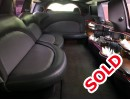 Used 2005 Ford Excursion SUV Stretch Limo Executive Coach Builders - Medford, New York    - $8,900