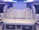 Used 2017 Cadillac Escalade ESV SUV Stretch Limo Quality Coachworks - Oaklyn, New Jersey    - $94,550