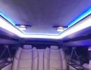Used 2017 Cadillac Escalade ESV SUV Stretch Limo Quality Coachworks - Oaklyn, New Jersey    - $89,950