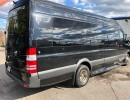 Used 2016 Mercedes-Benz Sprinter Van Shuttle / Tour First Class Customs - Glen Burnie, Maryland - $48,900