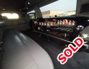 Used 2003 Ford Excursion SUV Stretch Limo Krystal - West Sacramento, California - $12,000