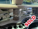 Used 2009 Lincoln MKZ Sedan Stretch Limo  - Plano, Texas - $9,500