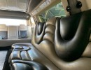 Used 2009 Lincoln MKZ Sedan Stretch Limo  - Plano, Texas - $10,500