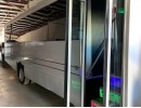 Used 2008 GMC C5500 Motorcoach Limo Glaval Bus - Plano, Texas - $29,900
