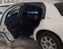 Used 2007 Lincoln Town Car Sedan Stretch Limo  - Wichita, Kansas - $8,250