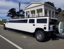 Used 2006 Hummer H2 SUV Limo  - DALY CITY, California - $24,995