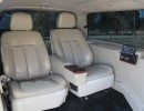 Used 2007 Lincoln Navigator L CEO SUV Executive Coach Builders - Myrtle Beach, South Carolina    - $15,000