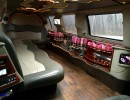 Used 2003 Ford Excursion SUV Stretch Limo Executive Coach Builders - Myrtle Beach, South Carolina    - $8,000