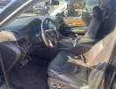 Used 2018 Cadillac Escalade ESV SUV Limo  - Phoenix, Arizona  - $42,000