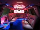 Used 2007 Cadillac Escalade ESV SUV Stretch Limo LA Custom Coach - Las Vegas, Nevada - $19,500