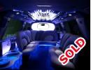 Used 2007 Cadillac Escalade ESV SUV Stretch Limo LA Custom Coach - Las Vegas, Nevada - $14,500