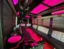 Used 2014 Ford E-450 Mini Bus Limo Tiffany Coachworks - Erie, Pennsylvania - $43,900