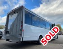Used 2015 Ford E-450 Mini Bus Limo LGE Coachworks - Erie, Pennsylvania - $46,900