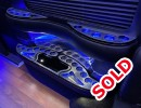Used 2014 Mercedes-Benz Sprinter Van Limo Grech Motors - Erie, Pennsylvania - $57,900