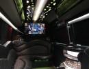 Used 2017 Mercedes-Benz Sprinter Van Limo Executive Coach Builders - Fontana, California - $68,995