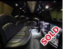 Used 2019 Lincoln MKT SUV Stretch Limo Executive Coach Builders - Allston, Massachusetts - $62,500