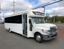 2013, International 470, Mini Bus Limo, Top Limo NY