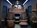New 2020 Mercedes-Benz Sprinter Van Limo  - Alva, Florida - $144,790