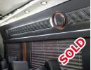 Used 2015 Mercedes-Benz Sprinter Van Shuttle / Tour Westwind - Cypress, Texas - $41,995