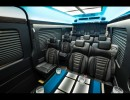 Used 2016 Ford F-550 Van Shuttle / Tour First Class Customs - Irving, Texas - $45,500
