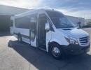 Used 2015 Mercedes-Benz Sprinter Mini Bus Shuttle / Tour  - Las Vegas, Nevada - $55,000