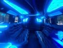 Used 2017 Cadillac Escalade ESV SUV Stretch Limo Limos by Moonlight - Brooklyn, New York    - $45,000