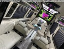 Used 2020 Mercedes-Benz Sprinter Van Limo Midwest Automotive Designs - Elkhart, Indiana    - $238,225