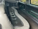 Used 2005 Ford Excursion XLT SUV Stretch Limo Tiffany Coachworks - Milwaukee, Wisconsin - $7,000
