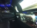 Used 2011 Lincoln Town Car L Sedan Stretch Limo DaBryan - kissimmee, Florida - $12,000