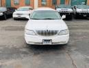 Used 2006 Lincoln Town Car Sedan Stretch Limo  - Herndon, Virginia - $5,200